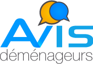 Avis demenageurs