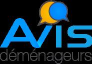Avis déménagement | Avis-demenageurs-France.com