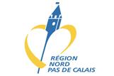 Avis Déménageur Nord Pas de Calais