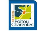 Avis Déménageur Poitou Charentes