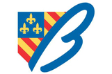 Avis Déménageur Bourgogne