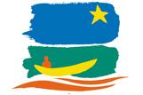 Avis Déménageur Guyane