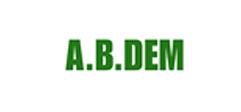 Avis demenageurs - A.B déménagement
