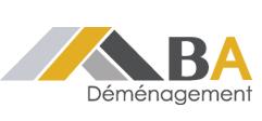 Avis demenageurs - BA déménagement