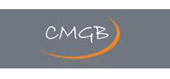 Avis demenageurs - CMGB déménagement