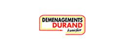 Avis demenageurs - Durand déménagement