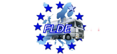 Avis demenageurs - FLDE déménagement