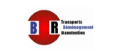 Avis demenageurs - IBR déménagement