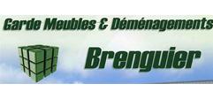 Avis demenageurs - Brenguier déménagement