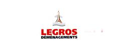 Avis demenageurs - Legros déménagement