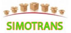 Avis demenageurs - Simotrans déménagement