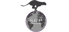 Avis demenageurs - SRP déménagement