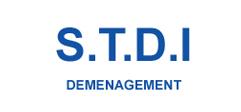 Avis demenageurs - S.T.D.I déménagement