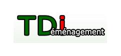 Avis demenageurs - TDI déménagement