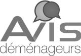 Avis demenageurs france