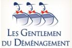 Avis demenageurs - Les gentlemen du déménagement