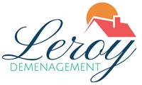 leroy demenagement