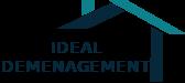 demenagement-ideal-dts